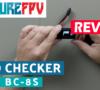 Retrouver son drone perdu avec son VTX | Astuce | Culture FPV