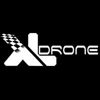 XL Drone