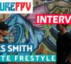 Apprendre le Freestyle avec J-True | Rubik's Cube | Tuto Freestyle