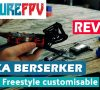 Apprendre une figure freestyle en 2 min | Le rewind | Freestyle FPV