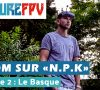 Progresser en freestyle avec Escape-FPV (épisode 2/3)