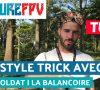 On Viendra Voler Chez Vous N°3 | FPV Lille | Les gars du Ch'nord