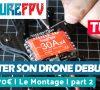 Zoom Sur : Phety FPV | épisode N° 5 | Le Toulousain