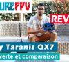 Apprendre le freestyle avec Huito | Robogenesis