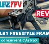 Apprendre le freestyle avec Escape FVP | Reverse Wall Ride