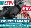 Monter son drone à 170€ v2 | Part 2 | Montage de drone FPV