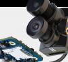 Emuflight  : Présentation du nouveau Firmware