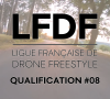 FPV FREESTYLE CONTEST, le premier Contest de Freestyle de France