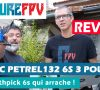 PiratFrames Sloop V3 review