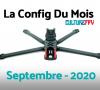 Config du mois d'Octobre 2020 | Sloop Booty HD
