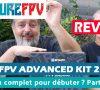 BetaFPV 75X HD DJI